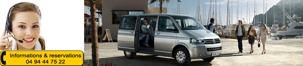 Easynavette : shuttle airport city Nice, Marseille, Hyères, PACA, transfer aeroport, Taxi airport-city, Shuttle Airport